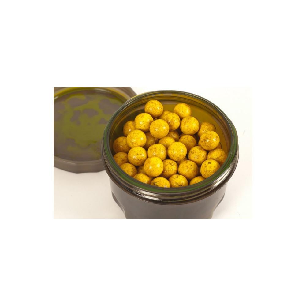 Infuza Korda Soaking Pot Size S 4