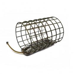 Cage Feeder Drennan
