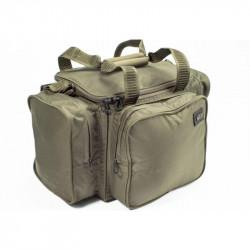 Large Carryall Kevin Nash