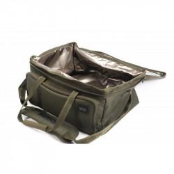 Cool Bag Kevin Nash