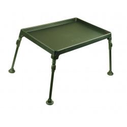 Fox Sessie tafel