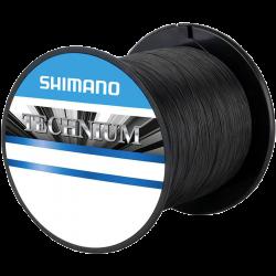 Nylon Technium Shimano