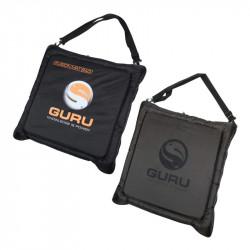 Tapis de réception Fusion mat bag Guru