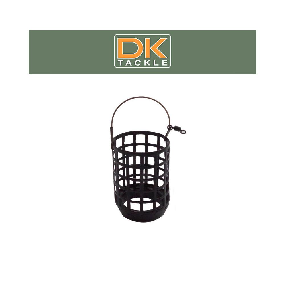 Feeder Round Net dktackle 1