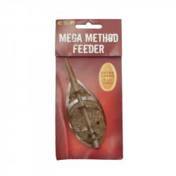 Mega Method Feeder Xl ESP