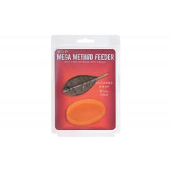 Mega Method Feeder & Mould 70gr XL ESP
