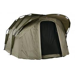 Extreme TX2 Man Dome JRC