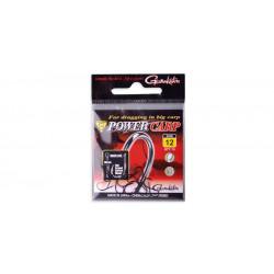 Power Carp pallet hook with barb par15