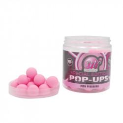 Pop up Mainline High-Viz 15mm Pink Pinenana