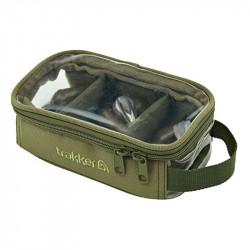 Accessory Bag nxg Bitz Pouch medium Trakker