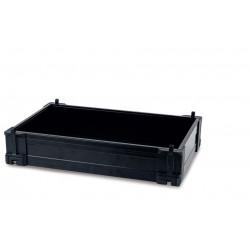 Matrix Seat Box 90mm Deep Tray