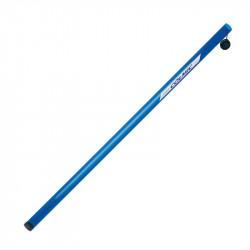 Tube de protection pour canne Colmic 192cm