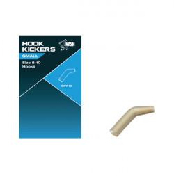 Hook Kickers Nash