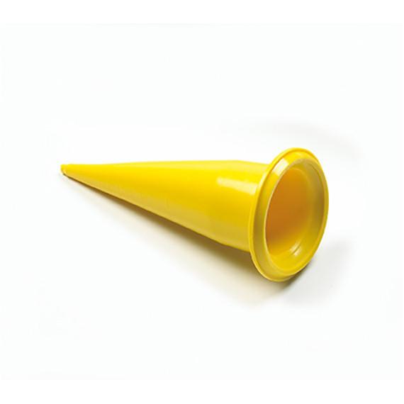 Arca boilie pump nozzle