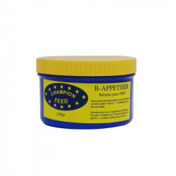 Betaine Appetiser 150gr Champion Feed