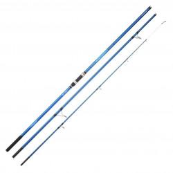 Canne Nigara surf power 450cm (100-250gr)