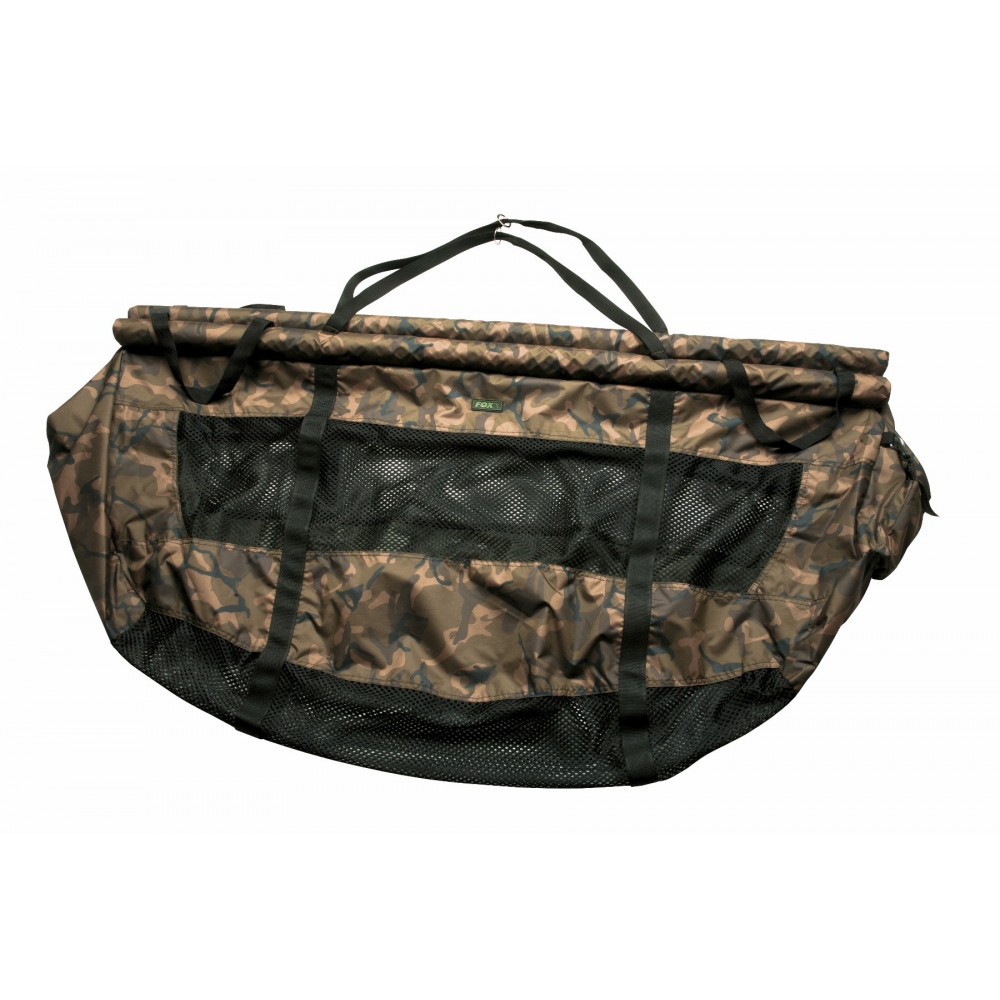 Storage bag Camo weigh Sling Fox 1
