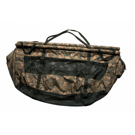 Storage bag Camo weigh Sling Fox
