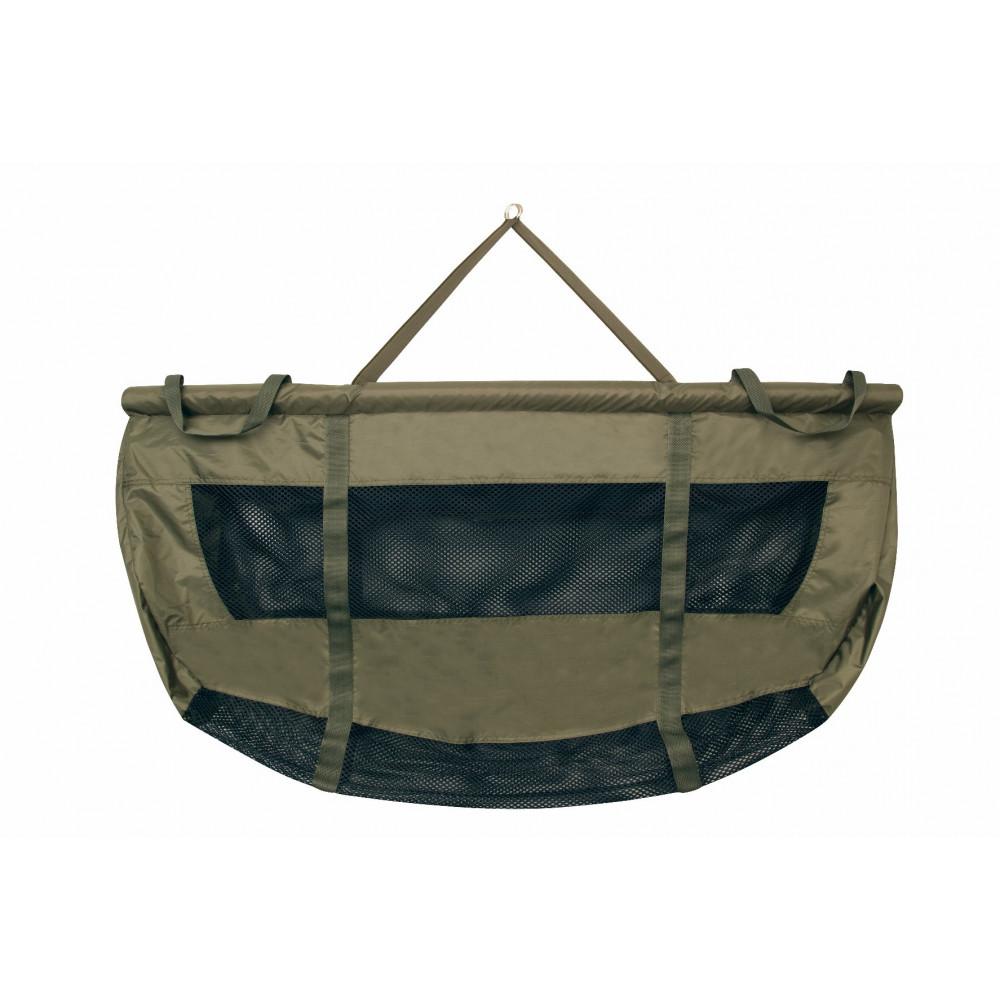 Storage bag str weigh Sling Fox 4