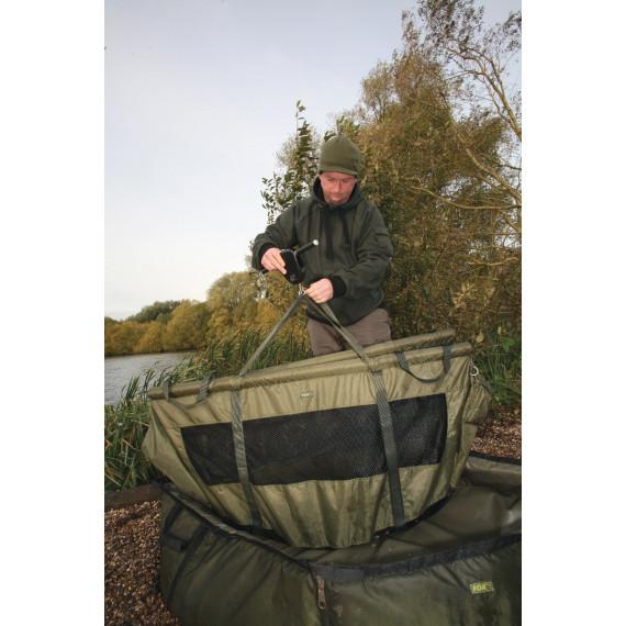 Storage bag str weigh Sling Fox 1