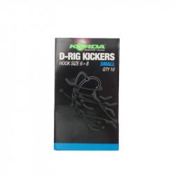 D-Rig Kickers Korda