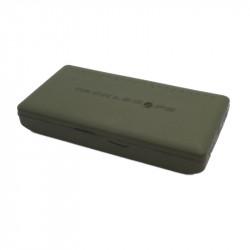 Tacklesafe storage box 29 compartments Korda
