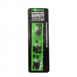 Leadcore Chod Safety System Korda