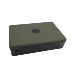 Tacklebox Korda Storage Box