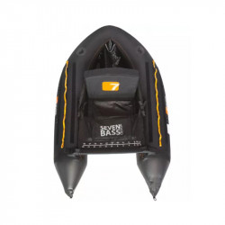 Belly boat Seven Bass Renegade - Element