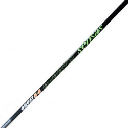 Canne au coup Mammoth Ghost 54 - 10m