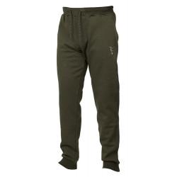 Jogger Collection Green/Silver