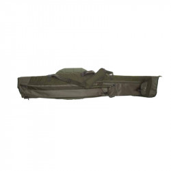 B-Carp Hold-All 12Ft Deluxe Holdall