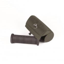 Round storage bag Rig Roller + Bag B-Carp