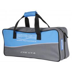 Transport bag Single Pole Roller Carryall Cresta