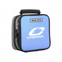 Cresta Solith Bits Bag Storage Case