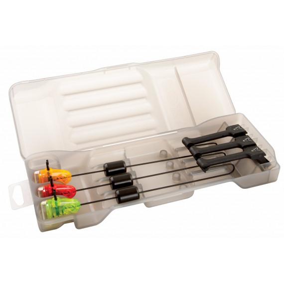 Micro Swinger 3-rod set Fox 2