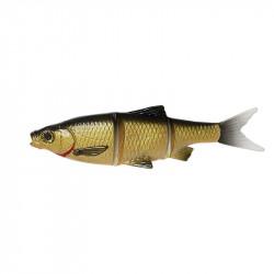 Leurre Souple Roach Swim & Jerk Bulk 7.5cm