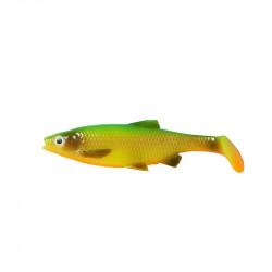 Roach Paddle Tail 12.5cm Savage Gear