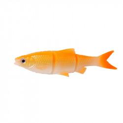 Leurre Souple Roach Swim & Jerk Bulk 12.5cm
