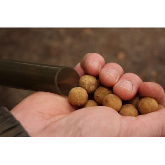 Korda Easy Stick 25mm Korda 3