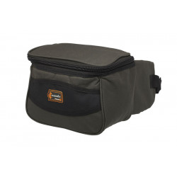 Cruzade Baiting Pouch Prologic Bait Bag