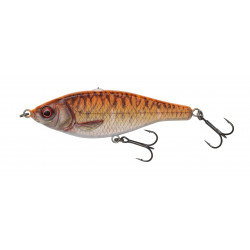 3d Roach Jerkster SS lure 11.5cm 39g PHP Savage