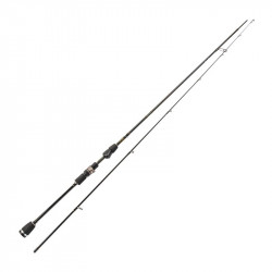 W3 Streetstick Spinning Rod 243cm MH 5-15gr 2s Westin