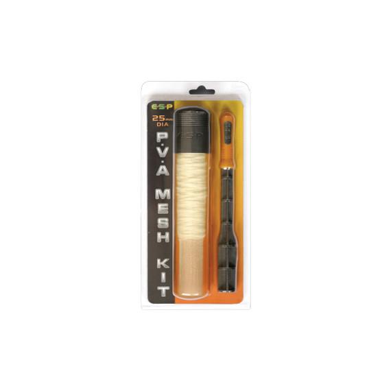 25 mm PVA Kit Kit Esp