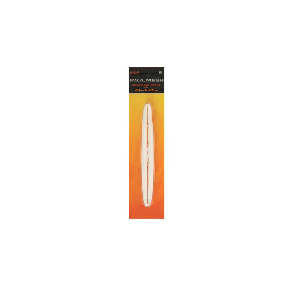 Universal Pva Kit Refill 20 / 25mm Esp 1