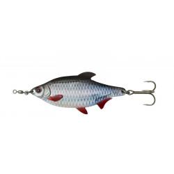 Fz Roach Spoon 9cm 32g