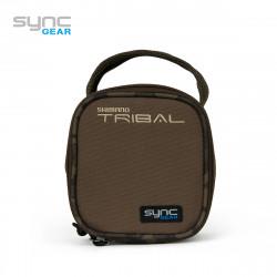 opbergen Etui Shimano Sync Mini accessoirekoffer