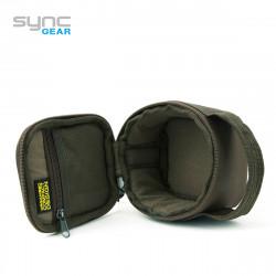 Shimano Lead Case Storage Kit