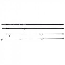 Tribal Tx Lite A 10 Intensity Rod