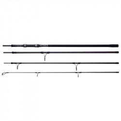 Tribal Tx Lite A 12ft 3lbs Rod